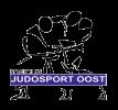Stichting Judosport Oost Logo